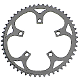 Chainrings - 130mm Road